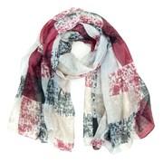 Dámský šátek Marylin