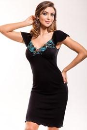 Luxusní košilka Salomea