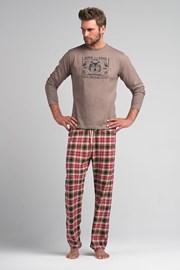 Pánské pyžamo Wild&Free