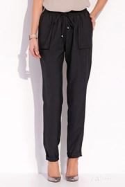 Dámské luxusní kalhoty Sharon 004