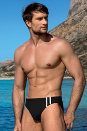 Pánské plavky Fabio