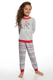 Dívčí pyžamo Snow
