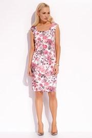 Dámské luxusní šaty Stejna