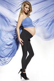 Legíny Suzy mateřské