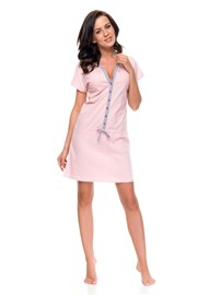 Женская ночная сорочка Starlet