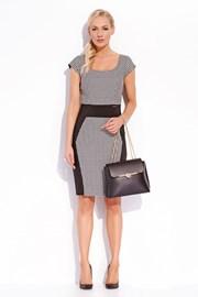 Dámské luxusní šaty True