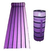 Пляжный коврик Very Purple