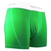 Pánské boxerky značky Voxx 03