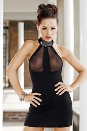 Соблазнительная сорочка Zara