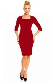 Šaty Diana