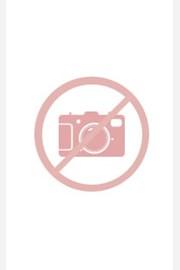Podprsenka Sloggi ZERO Feel Lace Bralette
