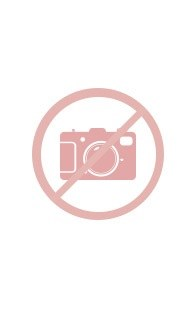 Mitex Stahovací body Glam střihu tanga růžová S