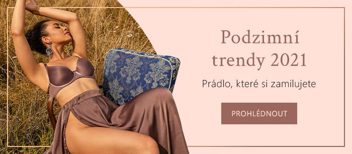 trendy-podzim-2021
