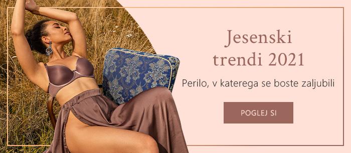 TrendiJesen2021