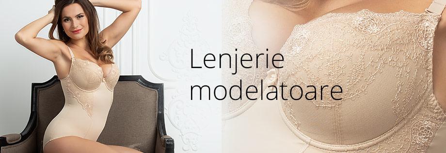 lenjerie-modelatoare