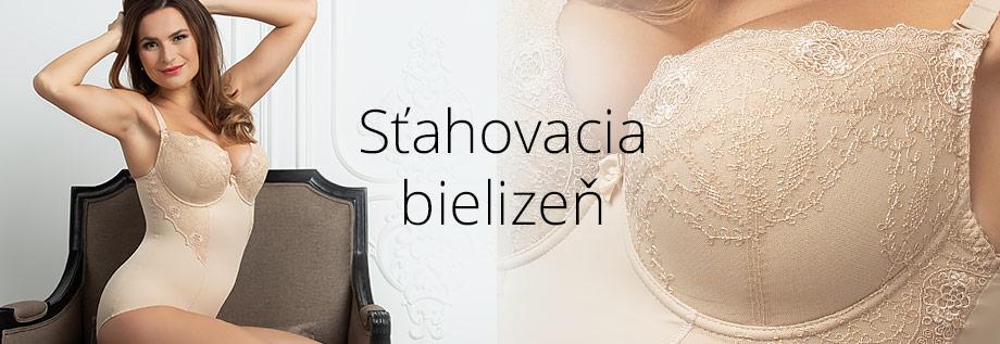 stahovacia-bielizen
