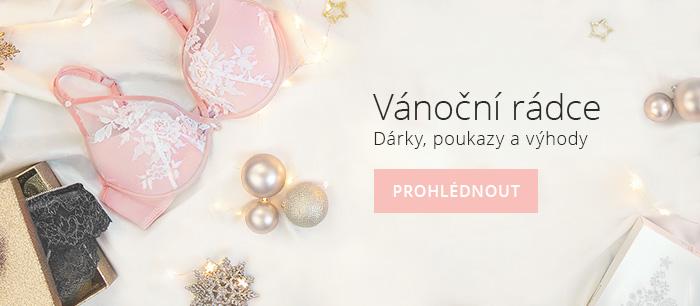 vanoce 2019