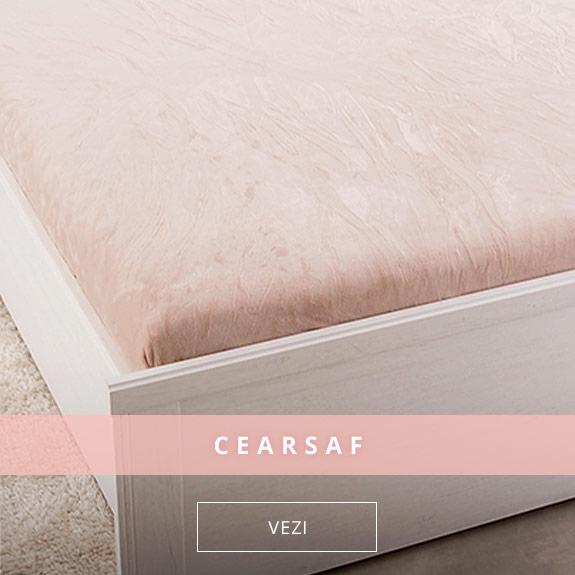Cearsaf