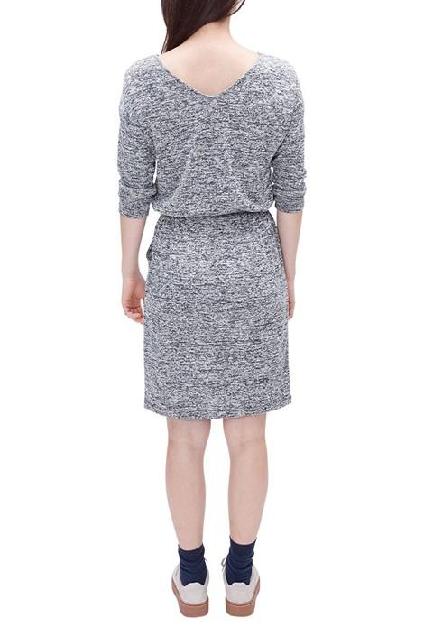 Dámské úpletové šaty s.Oliver