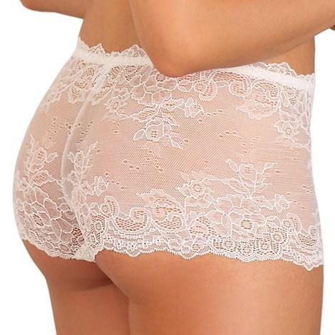 Kalhotky Susanne francouzské