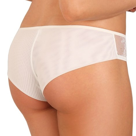 Kalhotky Susanne klasické