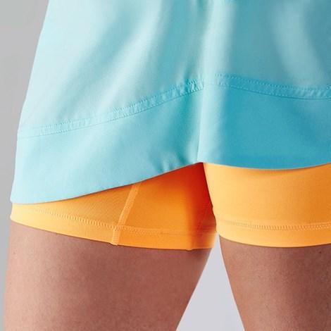Dámská funkční sukně Craft Pep