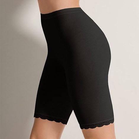 2 pack kalhotek s dlouhou nohavičkou Greta