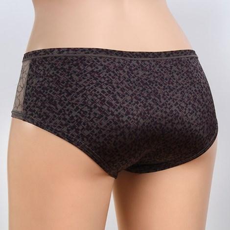 Kalhotky Fiona klasické