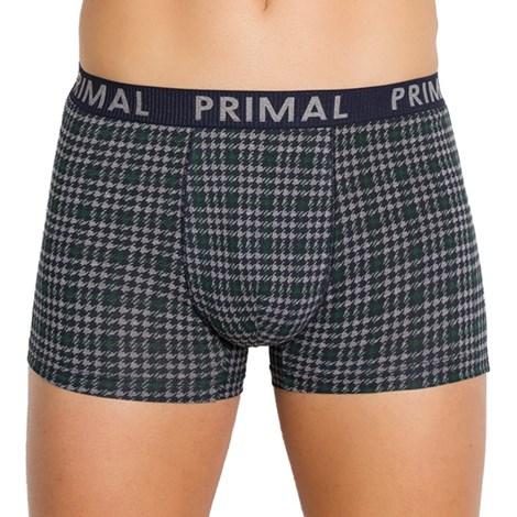 3pack pánských boxerek Primal B164
