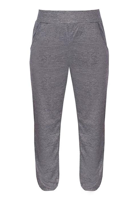 Dámské domácí kalhoty Grey
