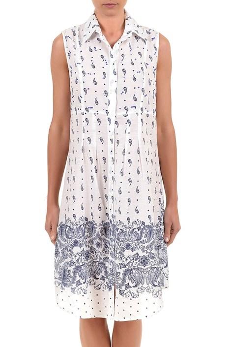 Dámské luxusní plážové šaty Contessa