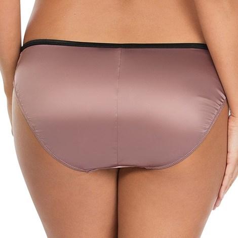 Kalhotky Parfait Charlotte klasické