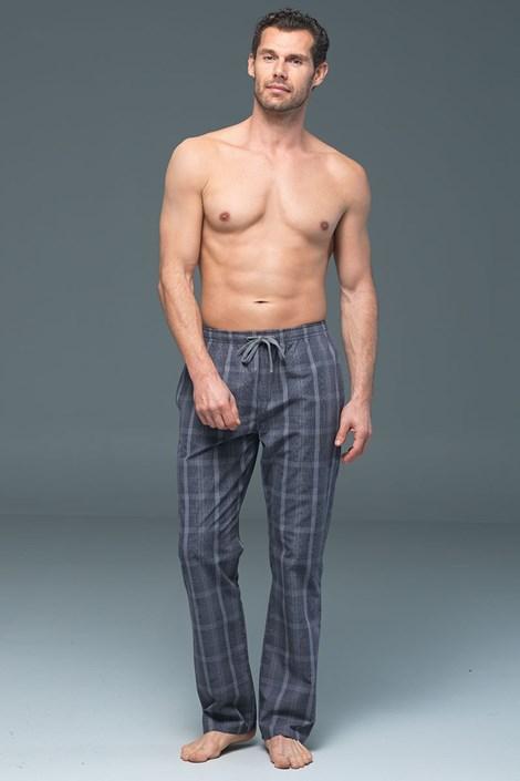 Pánské pyžamové kalhoty Stuart