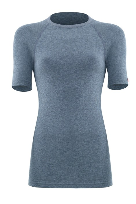 Univerzální funkční triko Blackspade