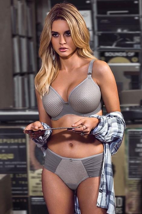 Kalhotky Freya Spacer