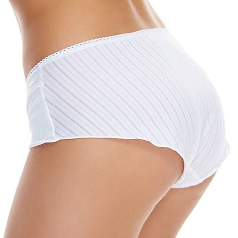 Kalhotky Freya Mode klasické