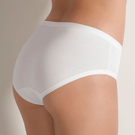 Kalhotky Camilla klasické s modalem