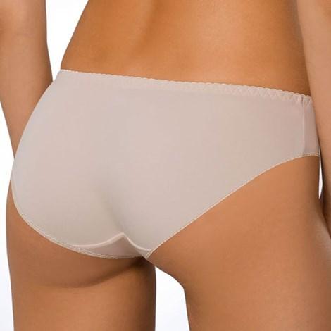 Kalhotky Corinne klasické
