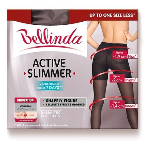Dámské punčochy Active Slimmer