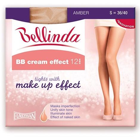 Dámské punčochové kalhoty BB Cream
