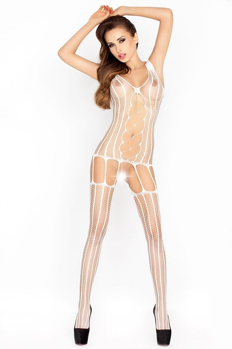 Bodystocking Saron