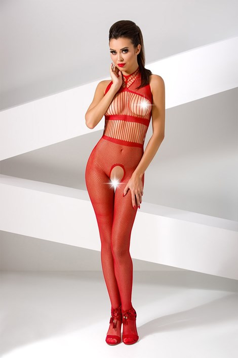Bodystocking Evelin