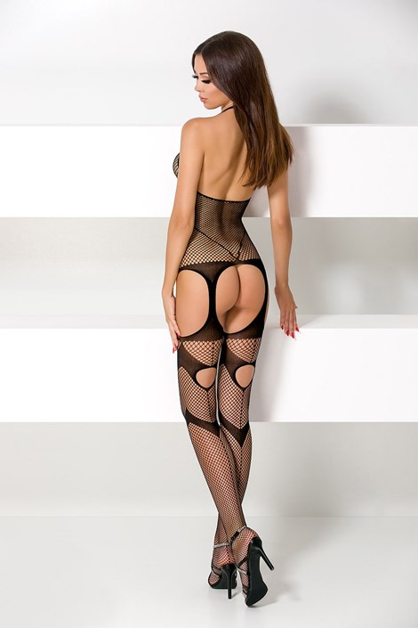 Bodystocking Angie