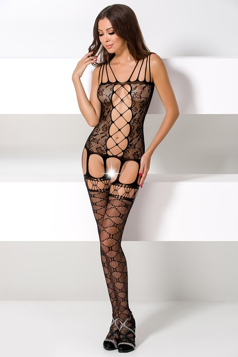 Bodystocking Arlene
