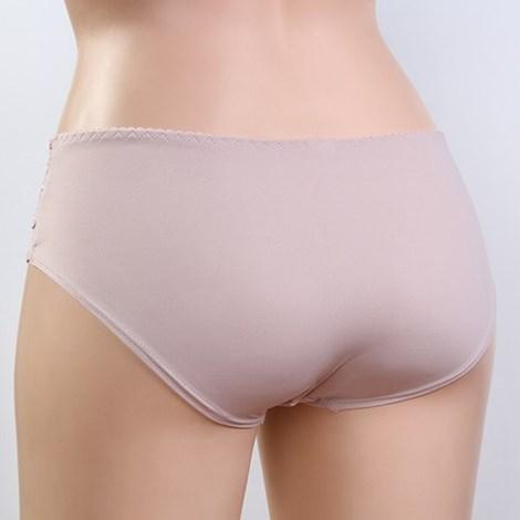 Kalhotky Caroline Puder klasické