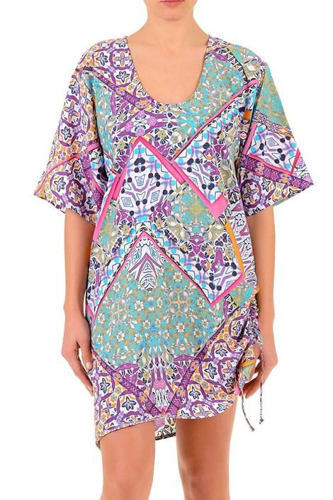 Dámské plážové šaty Rubie z kolekce David Mare