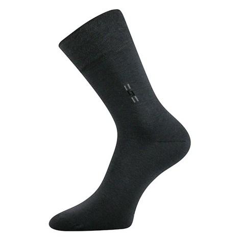 Ponožky Dalskon pánské vyšší