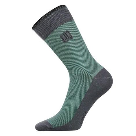 3pack ponožek Destrong B