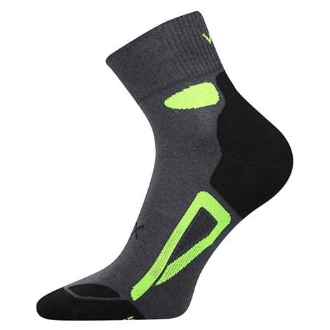 Sportovní ponožky Disc
