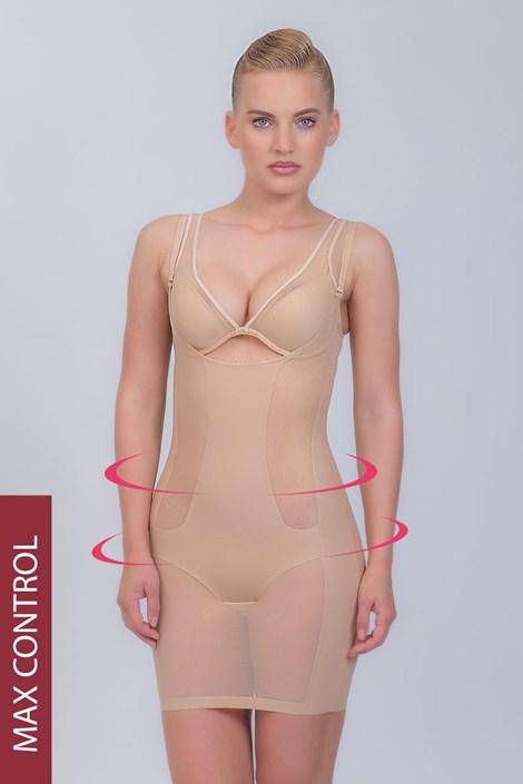 Stahovací šaty Rosabell